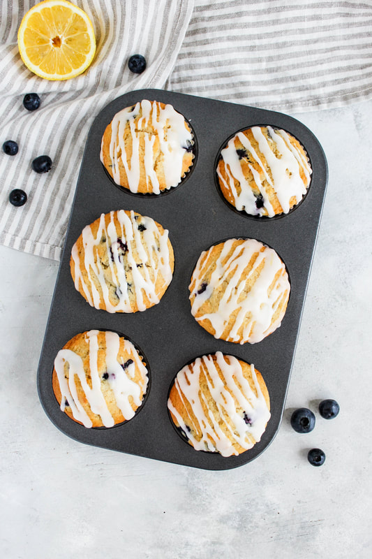 blueberrybuttermilkmuffins